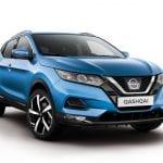 Nissan East Rand: Nissan Qashqai – Still Making Waves