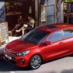 Kia Goldreef: Rio 1.4 EX – CAR-nival of Excellence