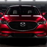 Brilliance Personified | Mazda Menlyn: Cx-5