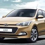 Small on Size, Big on Performance | Hyundai the Glen: Hyundai i20