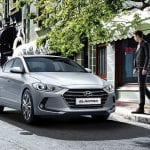 Hyundai Roodepoort – The Exclusive Elantra in Review