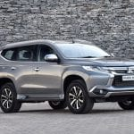 CMH Mitsubishi Menlyn – Mitsubishi Pajero Sport. The Energetic Pioneer in Review