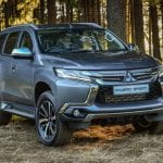 Mitsubishi Motors East Rand – The Advantageous Pajero Sport in Review