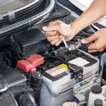 A Quick Guide to Understanding Batteries