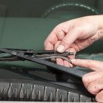 Windscreen Wipers: What You Should Know
