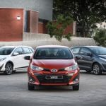 Freeway Toyota – The Funky New Toyota Yaris Hatch