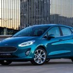 Fantastic Family Fun - Consolidated Auto Boksburg: New Ford Fiesta