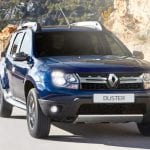 BB Renault Hatfield – The Renault Duster 1.5 dCi 4x2 in Review