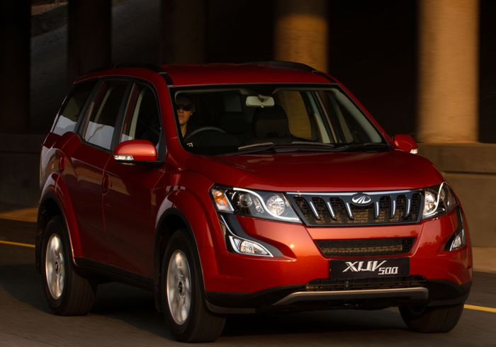 """BB Mahindra Hatfield – """"A Life Full of Stories"""" with the Mahindra XUV500 in Review"""