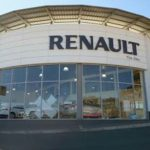 Renault The Glen – doing it right!