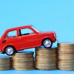 What is the best way to buy a car
