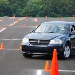 Should you do an advanced driving course?