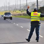 The demerit system for traffic offences