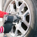 When should you replace your tyres?