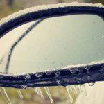 Winter driving tips for SA