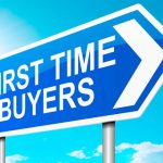 Buying a car for the first time?