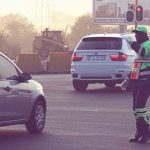 Outsurance Pointsmen Back On the Road