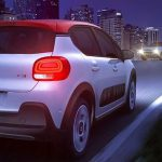 Citroen Makes a Comeback in South Africa