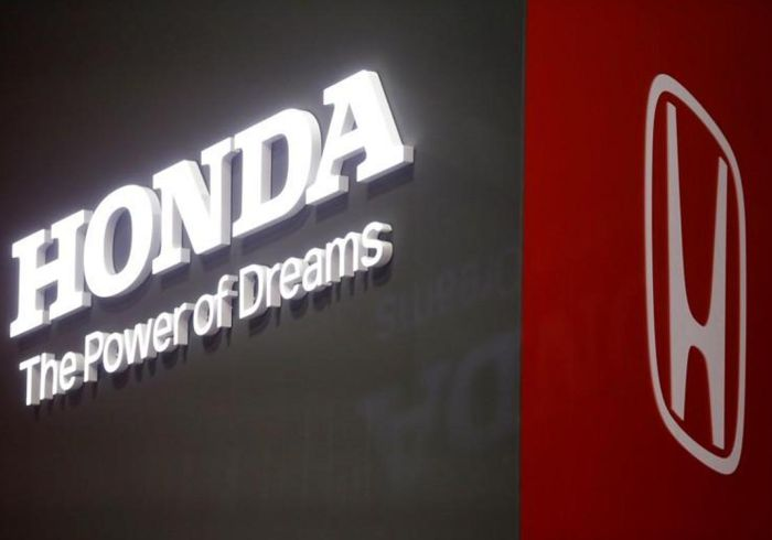Honda To Phase Out Its Diesel-Powered Cars in 2021
