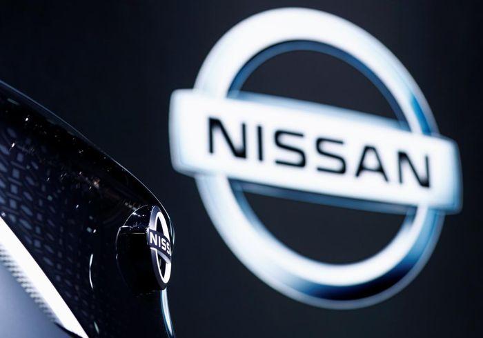 Nissan bids Datsun Farewell