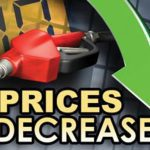 Petrol Decrease? Yes Please!