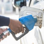 Can We Take Another Petrol Hike?