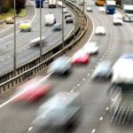 Anti-speeding Software Introduced to European Drivers