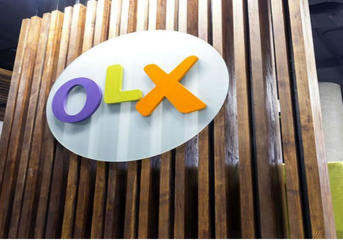 OLX to Invest Million In Used Car Start-Up
