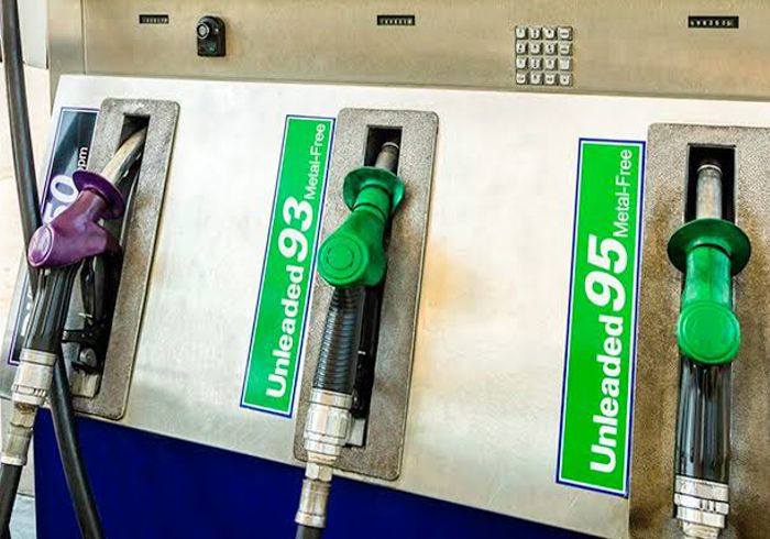 Petrol Decrease – 95 or 93 Which is Best for My Car?