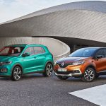 VW T-Cross vs Renault Captur - What's your pick?