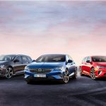 Opel Has A Few Surprises in Store For 2020