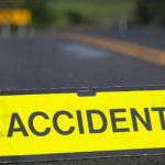 Relief Over Fewer Road Fatalities This Festive Season