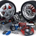 Buying Car Parts- What To Look For