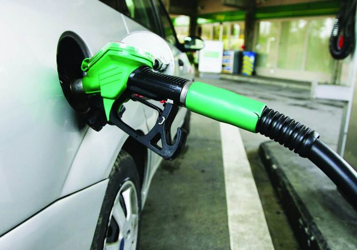 South Africans Can Expect A Petrol Price Drop