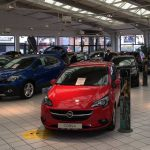 Dealerships Plead to Have Restrictions Lifted