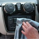 Tips On How To Keep Your Car Sanitized