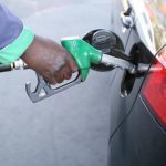 Fuel Set To Drop Again In May