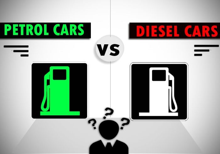 Petrol or Diesel, Which Is a Better Buy?