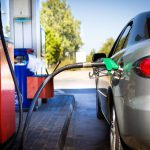 Estimated Petrol Hike in June 2020