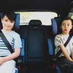 Parents! Adopt The Role of Chief Child Safety Officer