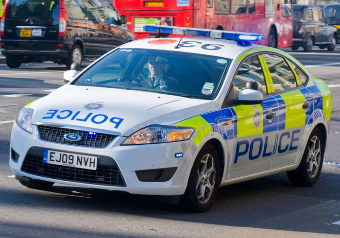 Britain has traffic laws that makes motorists unknowingly liable for breaking the law