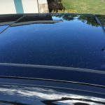 Spontaneous Exploding Sunroofs – Causes and Preventive Tips