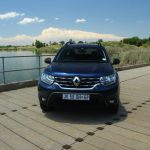 The New Renault Duster 1.5dCi Dynamique 4x4 – Driven in 2020