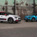 News || Citroën introduces a new C3