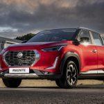 News || Nissan Magnite looks set on disrupting the segment