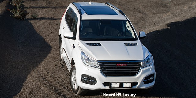 Surf4Cars_New_Cars_Haval H9 20T 4WD Luxury_3.jpg