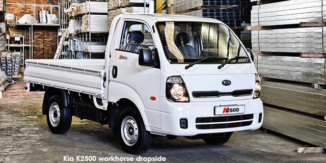 Surf4Cars_New_Cars_Kia K2500 25TD workhorse dropside_1.jpg