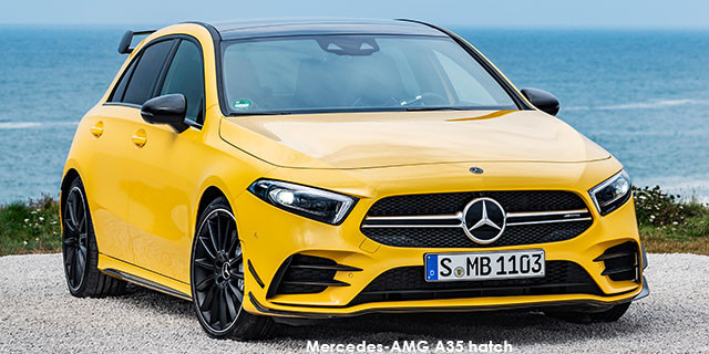 Surf4Cars_New_Cars_Mercedes-AMG A-Class A35 hatch 4Matic_1.jpg